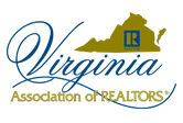 VA Association of Realtors