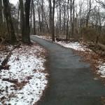 4 Reasons Belle View is Very Walkable