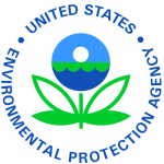 Envirnomental Protection Agency