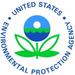 Envirnomental Protection Agency