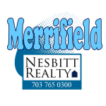 Merrifield and Dunn Loring Real Estate: Prices, Pictures, Facts and Map