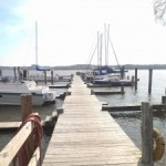 Belle Haven Marina
