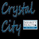 Condos of Crystal City
