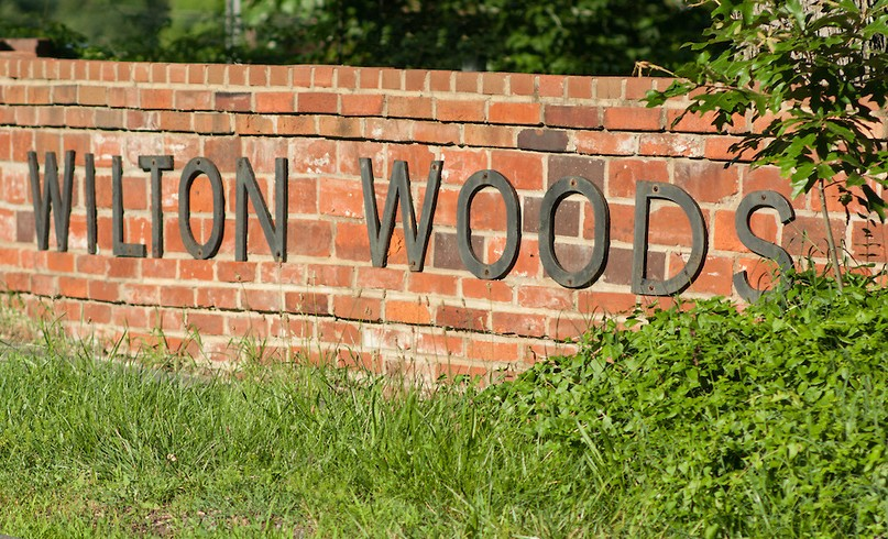 Wilton Woods