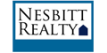 Nesbitt Realty miniwordmark