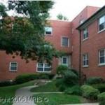 Condo in Arlington Heights Condominium