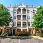 Condo in Manors At Stonegate