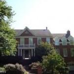 Single-Family in Quaker Hill