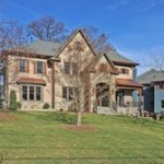Single-Family in Country Club Hills
