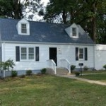 7308 Poplar Ct, Falls Church VA, 22042