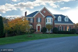 real estate agents in Mt Vernon VA