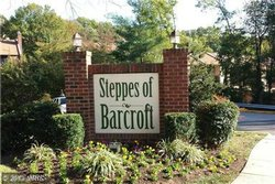 Steppes of Barcroft and Madison Lane: Prices, Pictures, Facts and Map
