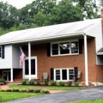 Mount Vernon Manor Real Estate: Prices, Pictures, Facts and Map