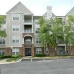 real estate services in Falls Church