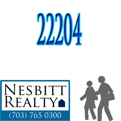 22204 real estate agents