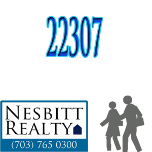 22307 real estate agents