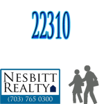 22310 real estate agents