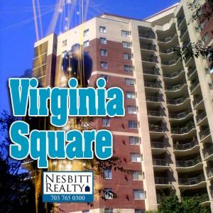 Virginia Square