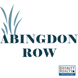 Abingdon Row reat estate agents