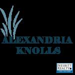 alexandria knolls real estate agents