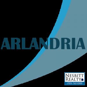 arlandria real estate agents
