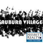 """AUBURN VILLAGE REAL ESTATE AGENTS """
