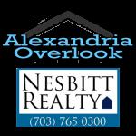 Alexandria Overlook real estate agents