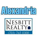 Alexandria real estate agents