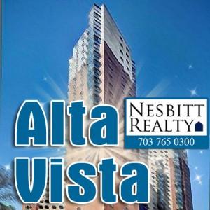 Alta Vista real estate agents.