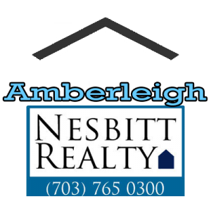 Amberleigh real estate agents