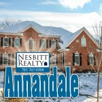 Annandale Real Estate: Prices, Pictures, Facts and Map