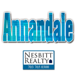 Annandale real estate agents.