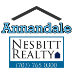 Annandale real estate agents