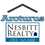 Arcturus real estate agents