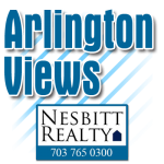 Arlington Views Real Estate: Prices, Pictures, Facts and Map