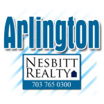 Arlington real estate agents.
