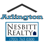 Arlington real estate agents