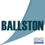 BALLSTON REAL ESTATE AGENTS