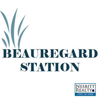 Beauregard Station Real Estate: Prices, Pictures, Facts and Map