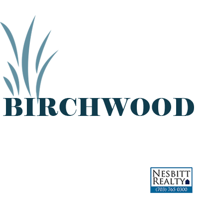 Birchwood real estate agents.