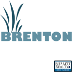 Brenton real estate agents.