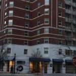 Condos in Ballston 880 Condominium Unit 404 Pksp 260