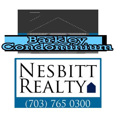 Barkley Condominium real estate agents