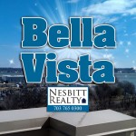 Bella Vista real estate agents.