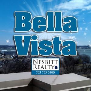 Bella Vista real estate agents.