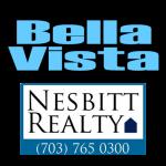 Bella Vista real estate agents