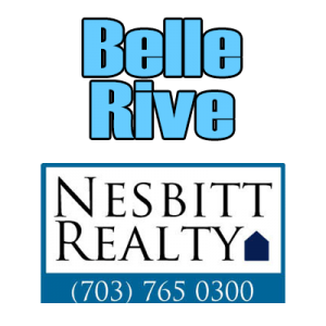 Belle Rive real estate agents