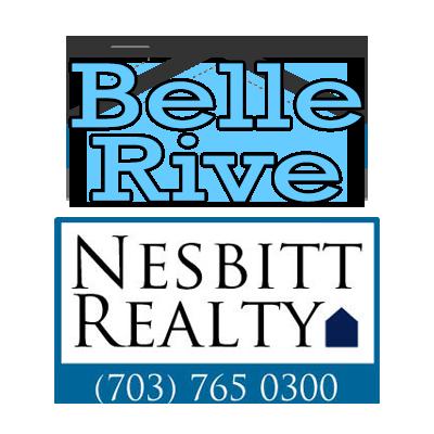 Belle Rive real estate agents