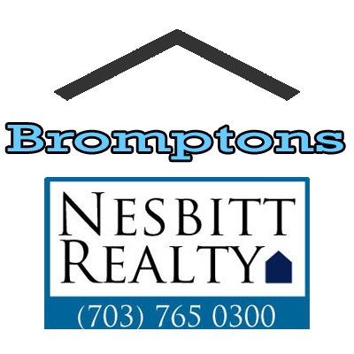 Bromptons real estate agents