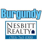 Burgundy real estate agents